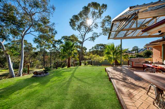 18A Willaroo Avenue, Woronora Heights NSW 2233