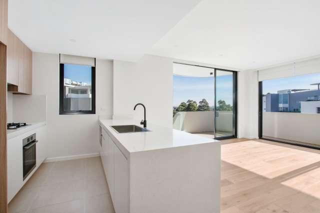 205/5-7 Higherdale Avenue, Miranda NSW 2228