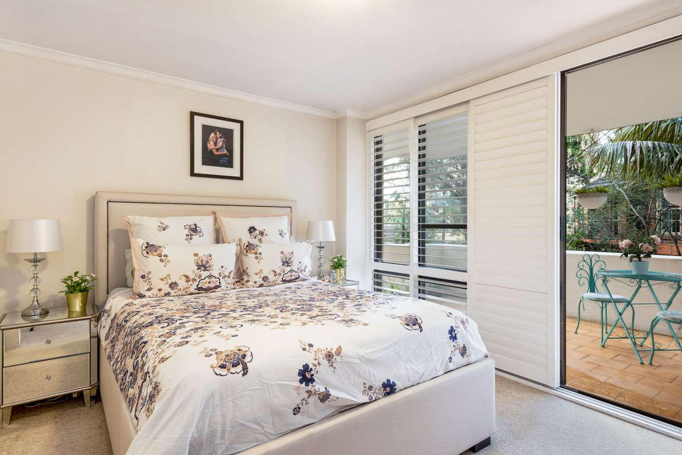 Fifth view of Homely apartment listing, 2/15-17 Hampden Avenue, Cremorne NSW 2090
