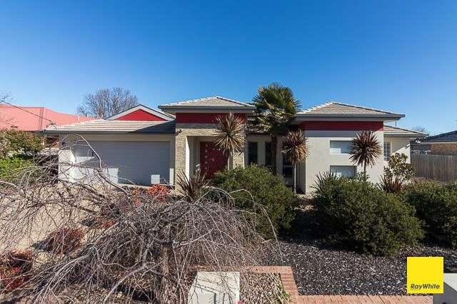 7 Ellendon Street, Bungendore NSW 2621