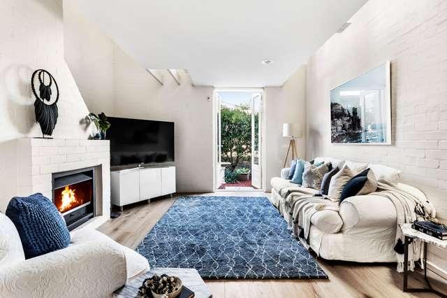 101 Ruthven Street, Bondi Junction NSW 2022