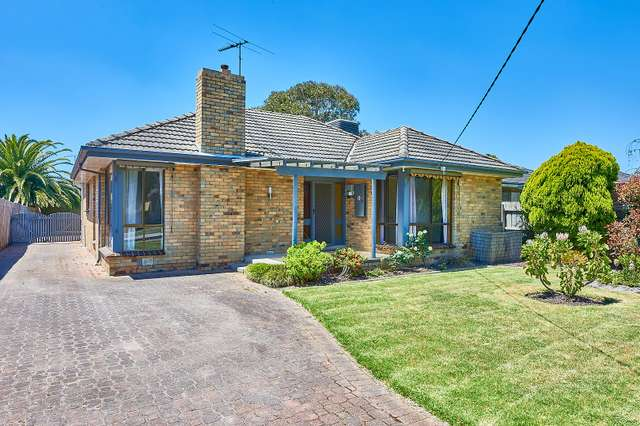 3 Bridges Avenue, Edithvale VIC 3196