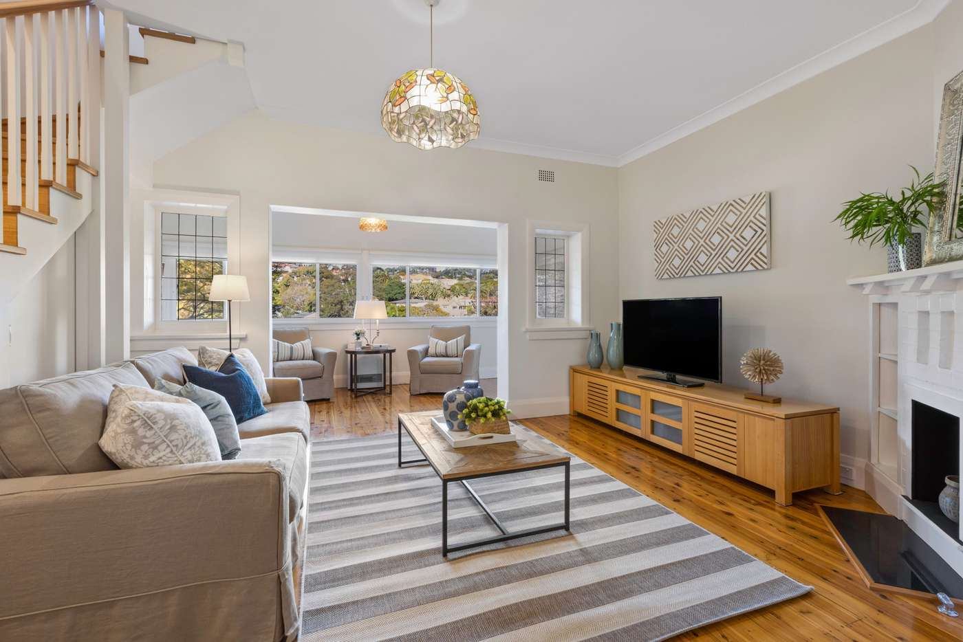 Main view of Homely house listing, 29 Clanalpine Street, Mosman NSW 2088