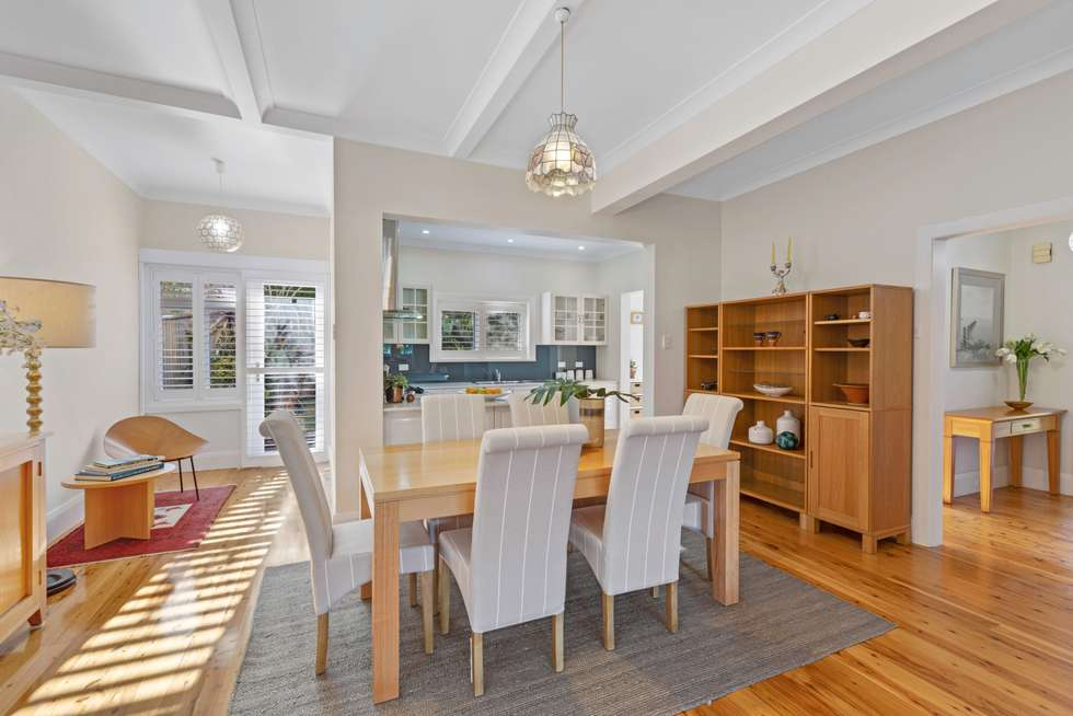 Fourth view of Homely house listing, 29 Clanalpine Street, Mosman NSW 2088
