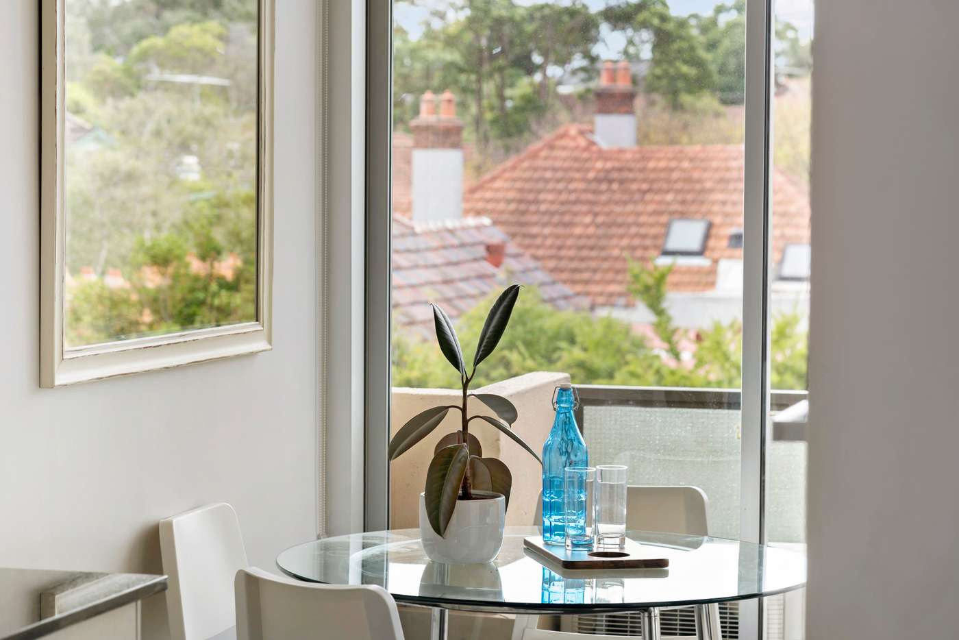 Sixth view of Homely apartment listing, 9/6-12 Prospect Avenue, Cremorne NSW 2090