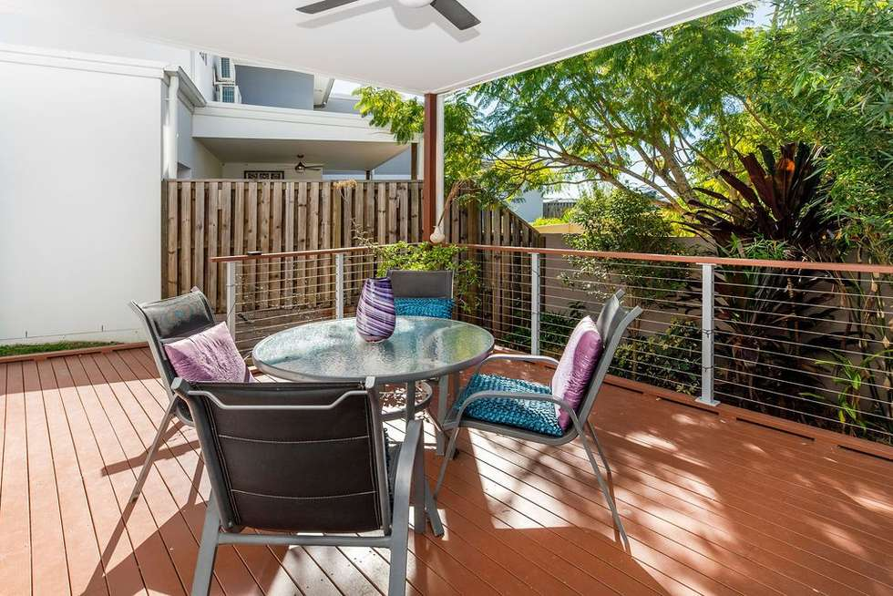 Second view of Homely house listing, 25 Azure Way, Hope Island QLD 4212