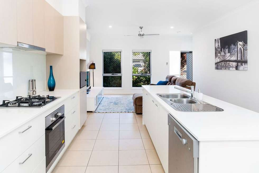 Fourth view of Homely house listing, 25 Azure Way, Hope Island QLD 4212