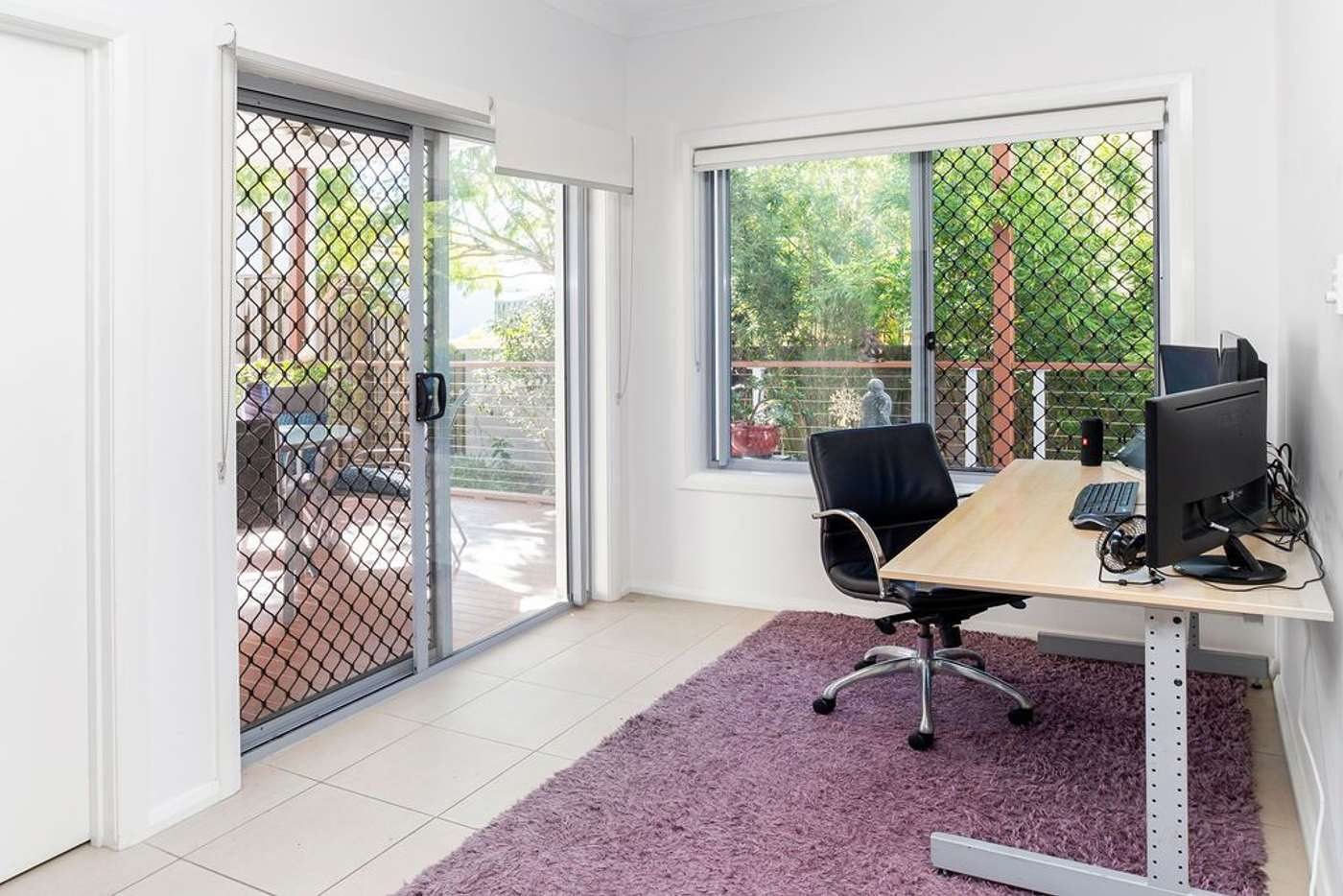 Fifth view of Homely house listing, 25 Azure Way, Hope Island QLD 4212