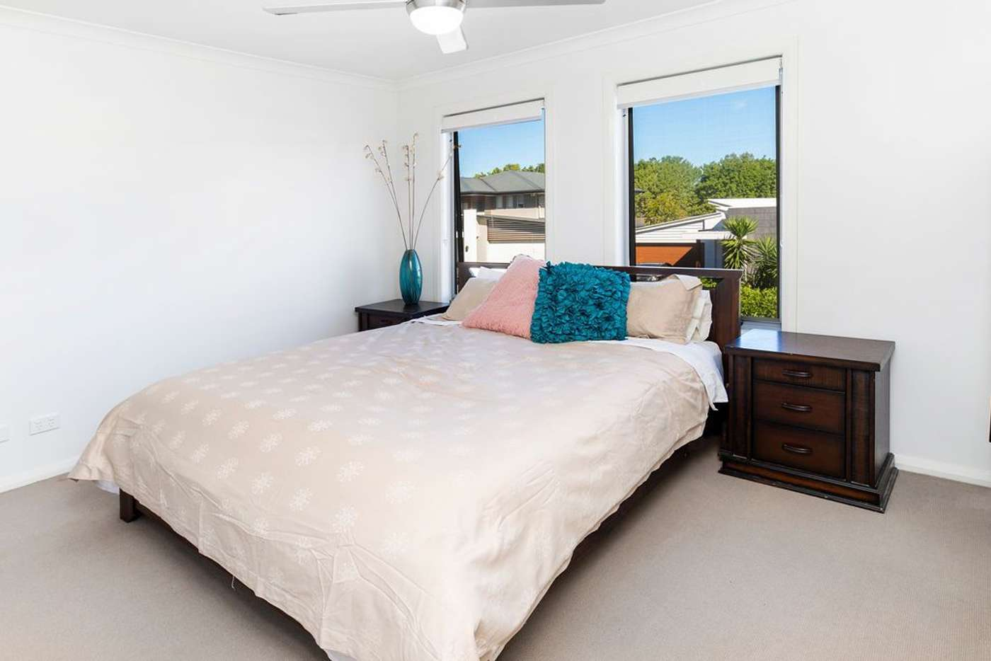 Sixth view of Homely house listing, 25 Azure Way, Hope Island QLD 4212
