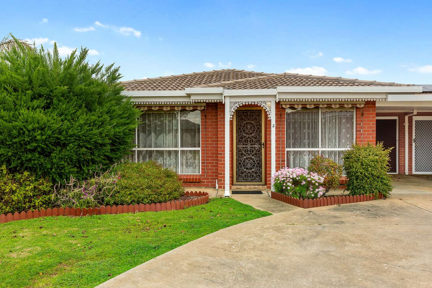 Main view of Homely house listing, 2/64 Melville Street, South Plympton SA 5038