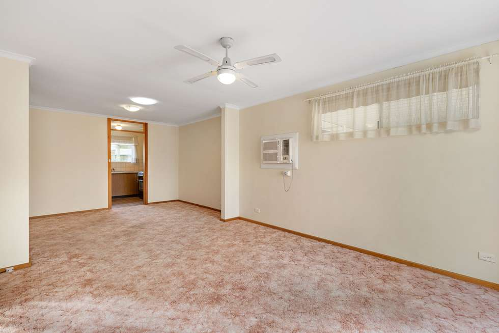 Second view of Homely house listing, 2/64 Melville Street, South Plympton SA 5038
