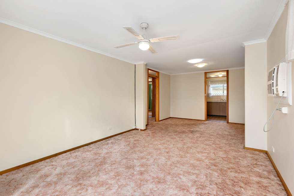 Third view of Homely house listing, 2/64 Melville Street, South Plympton SA 5038