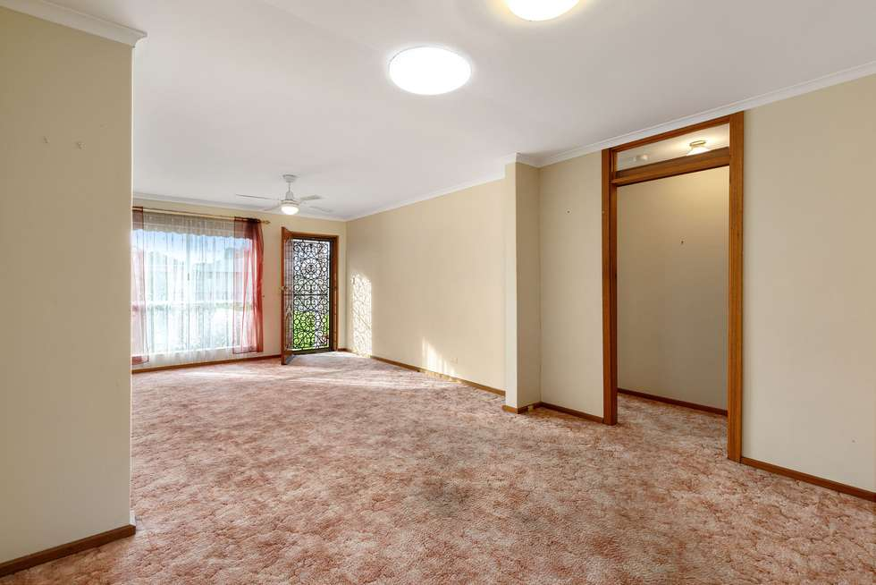 Fourth view of Homely house listing, 2/64 Melville Street, South Plympton SA 5038