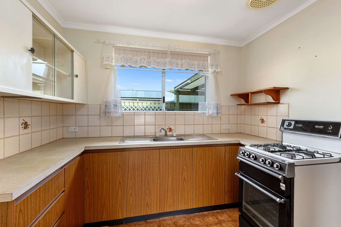 Fifth view of Homely house listing, 2/64 Melville Street, South Plympton SA 5038
