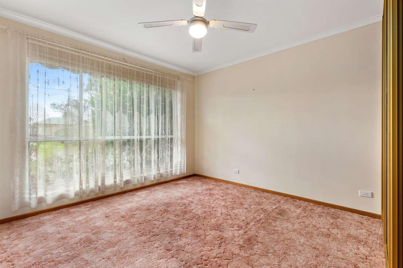 Sixth view of Homely house listing, 2/64 Melville Street, South Plympton SA 5038