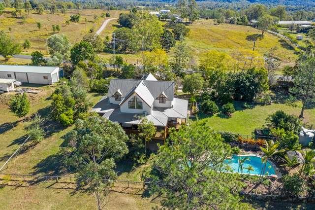 89 Hulcombe Road, Highvale QLD 4520