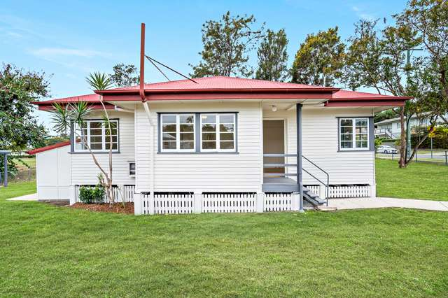 17 Crowley Street, Zillmere QLD 4034