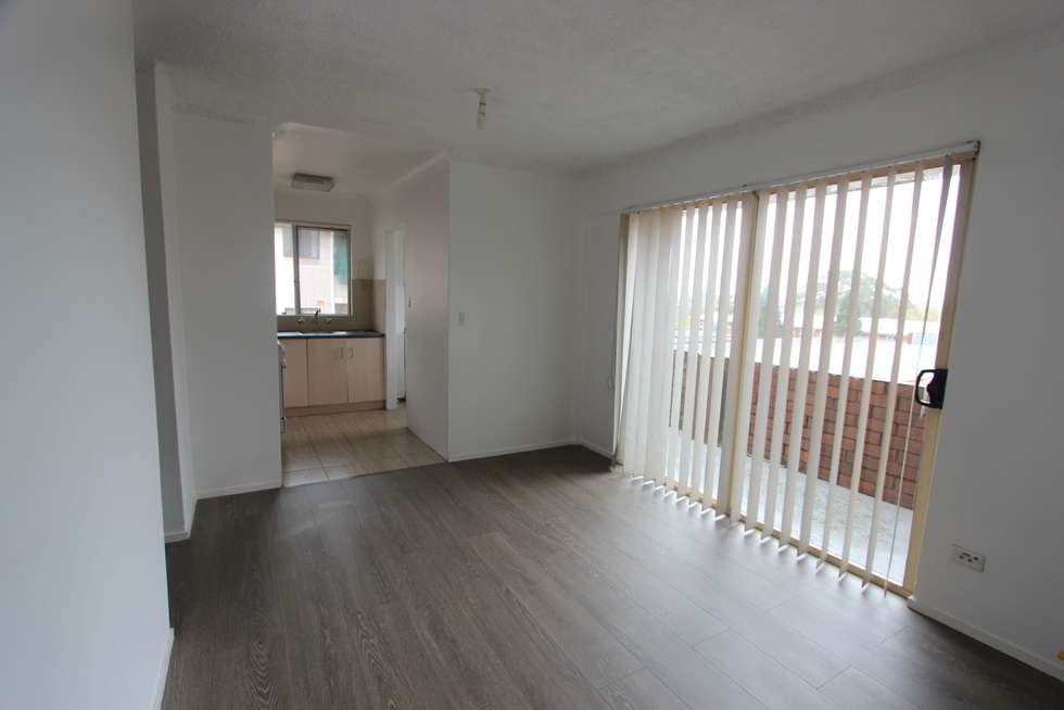 Second view of Homely unit listing, 11/30 Goulburn Street, Liverpool NSW 2170