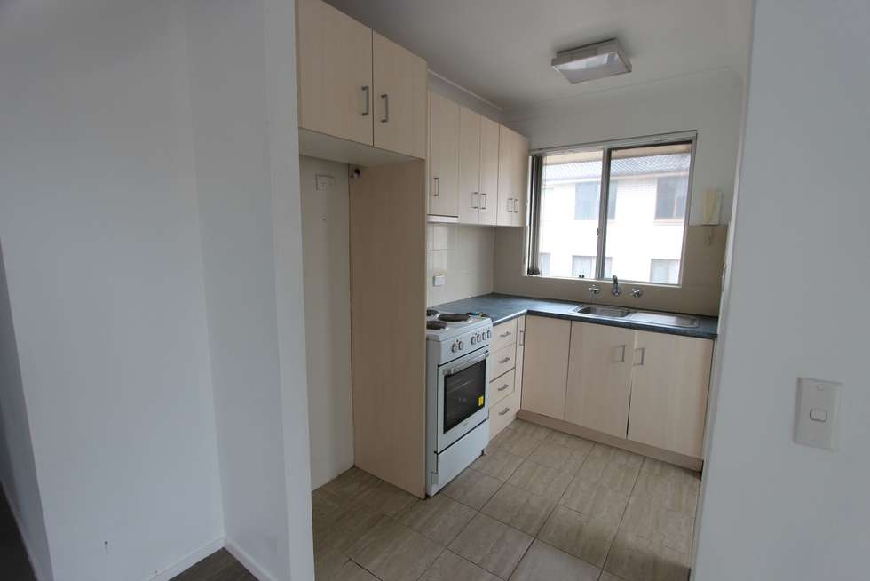 Third view of Homely unit listing, 11/30 Goulburn Street, Liverpool NSW 2170