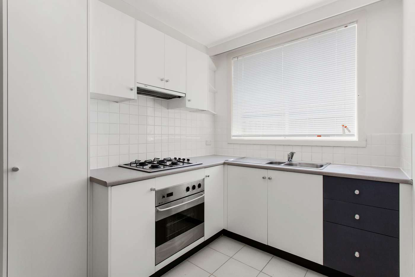 Main view of Homely apartment listing, 2/36 Elizabeth Street, Bentleigh East VIC 3165