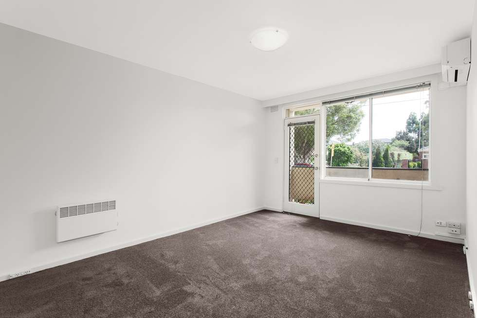 Second view of Homely apartment listing, 2/36 Elizabeth Street, Bentleigh East VIC 3165