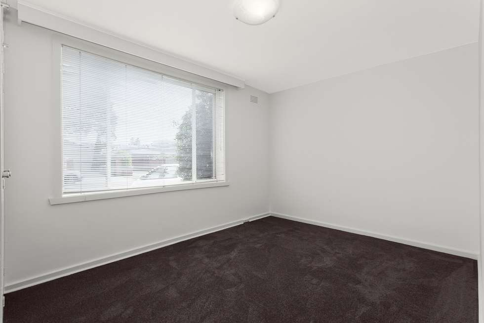 Third view of Homely apartment listing, 2/36 Elizabeth Street, Bentleigh East VIC 3165