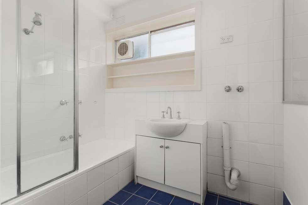Fourth view of Homely apartment listing, 2/36 Elizabeth Street, Bentleigh East VIC 3165