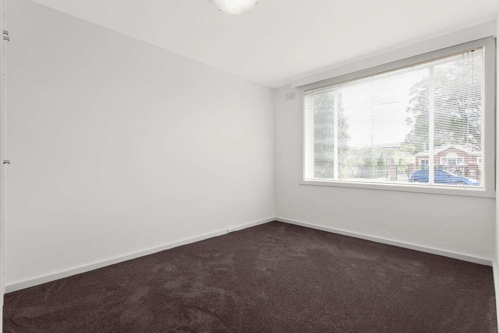 Fifth view of Homely apartment listing, 2/36 Elizabeth Street, Bentleigh East VIC 3165
