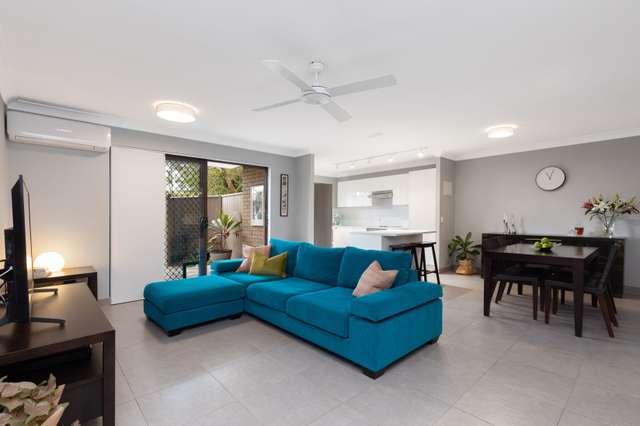 1/37 Alexandra Avenue, Taringa QLD 4068