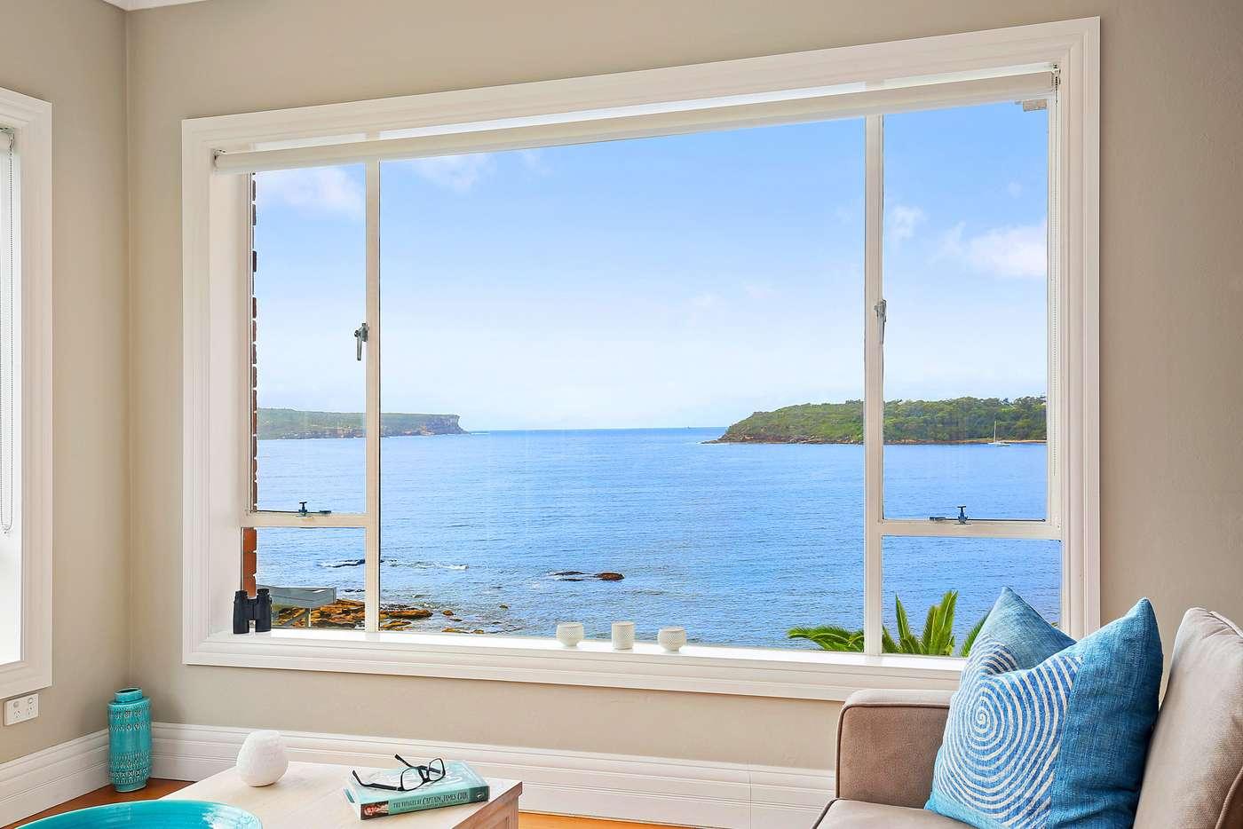 Main view of Homely apartment listing, 41/6 Wyargine Street, Mosman NSW 2088