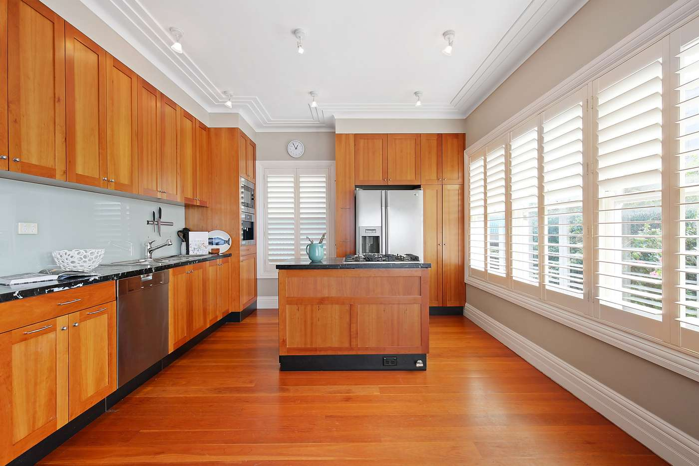 Fifth view of Homely apartment listing, 41/6 Wyargine Street, Mosman NSW 2088