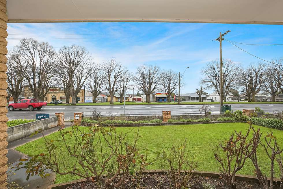 Second view of Homely house listing, 99 Manifold Street, Camperdown VIC 3260