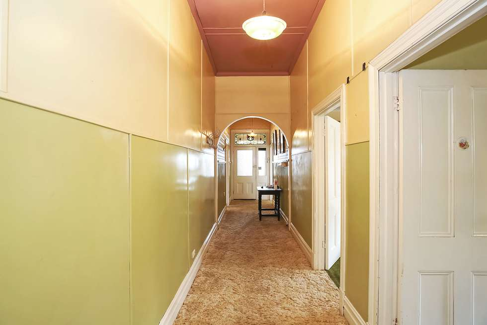 Fourth view of Homely house listing, 99 Manifold Street, Camperdown VIC 3260
