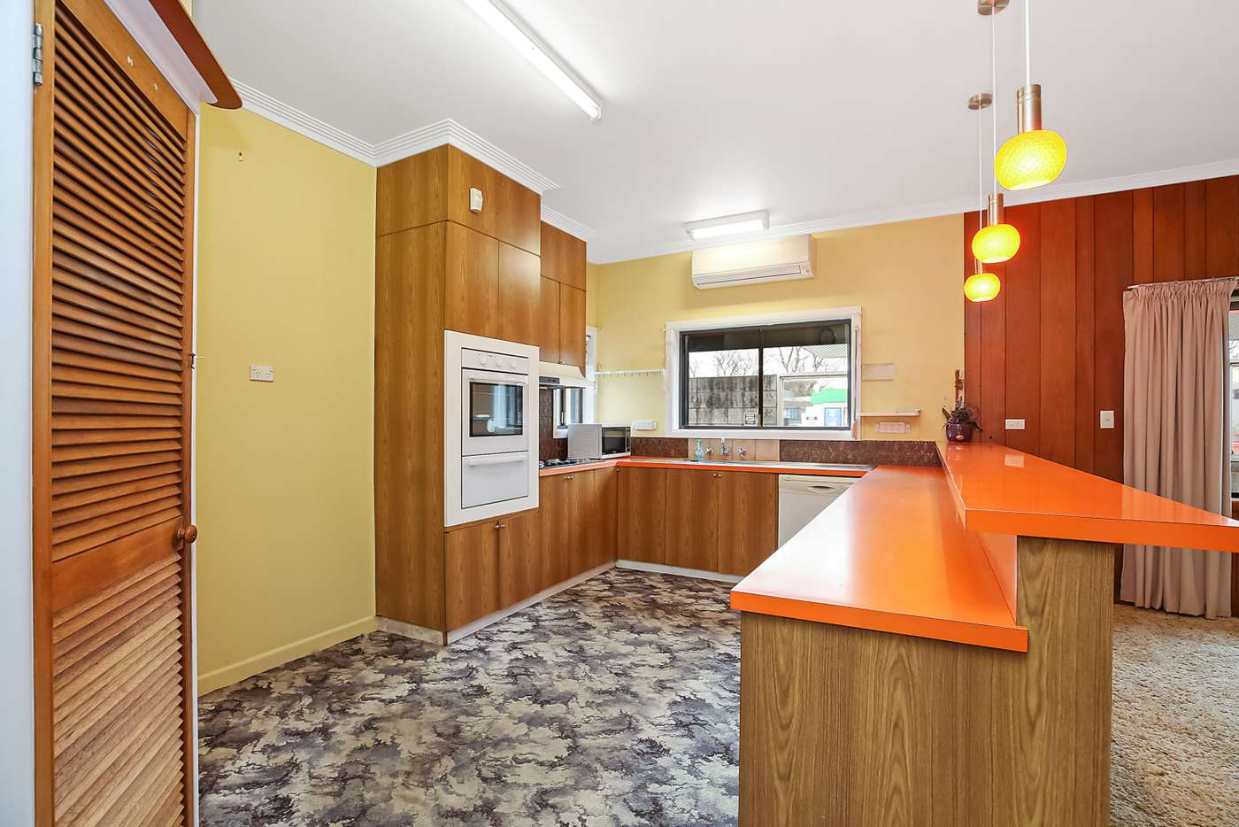 Sixth view of Homely house listing, 99 Manifold Street, Camperdown VIC 3260