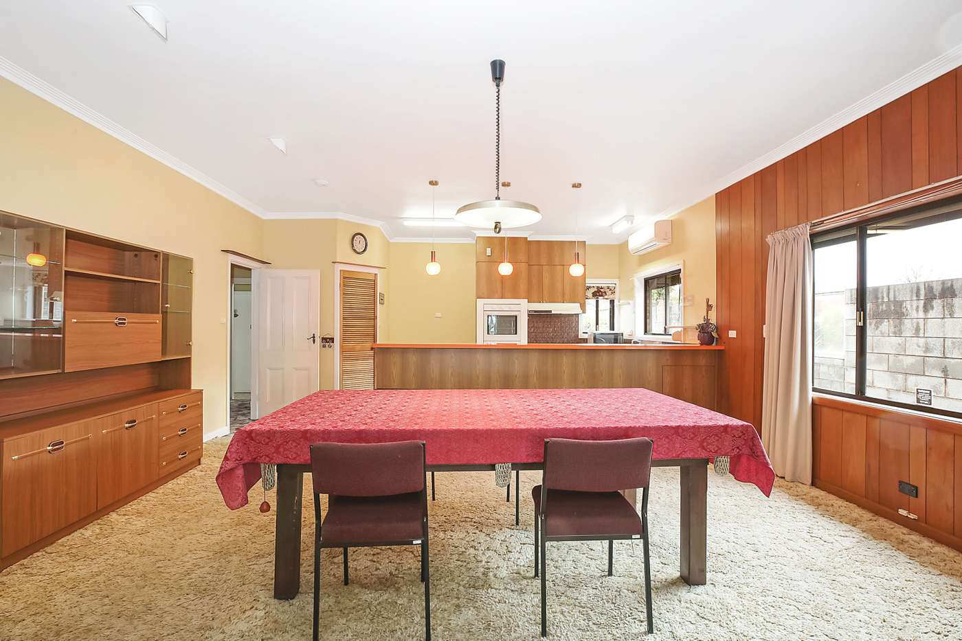 Seventh view of Homely house listing, 99 Manifold Street, Camperdown VIC 3260