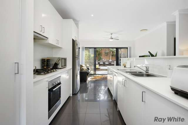 7/231 Old Northern Road, Castle Hill NSW 2154