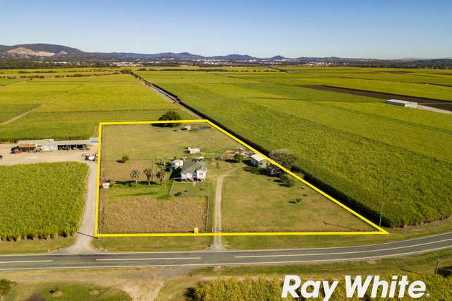 262 - 264 Norwell Road, Norwell QLD 4208