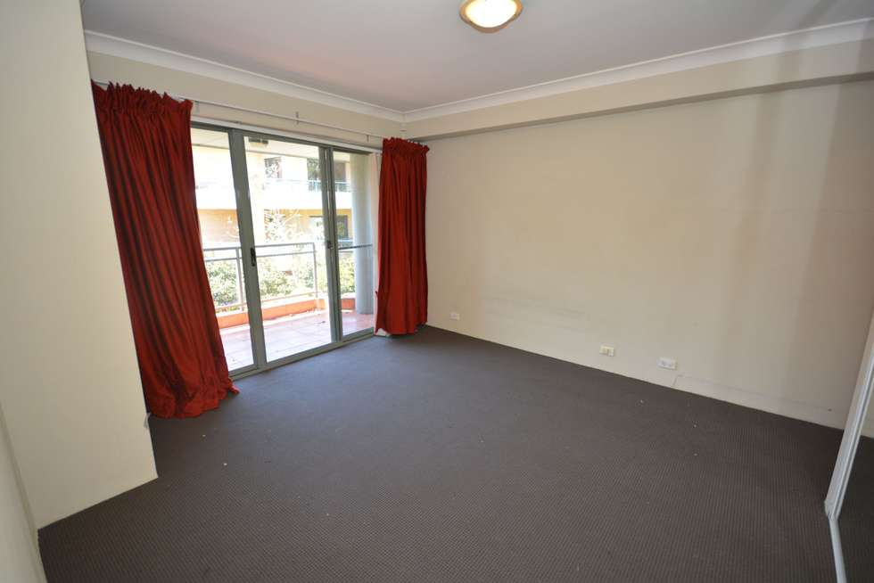 Fourth view of Homely apartment listing, 7/9-11 Belmore Street, North Parramatta NSW 2151