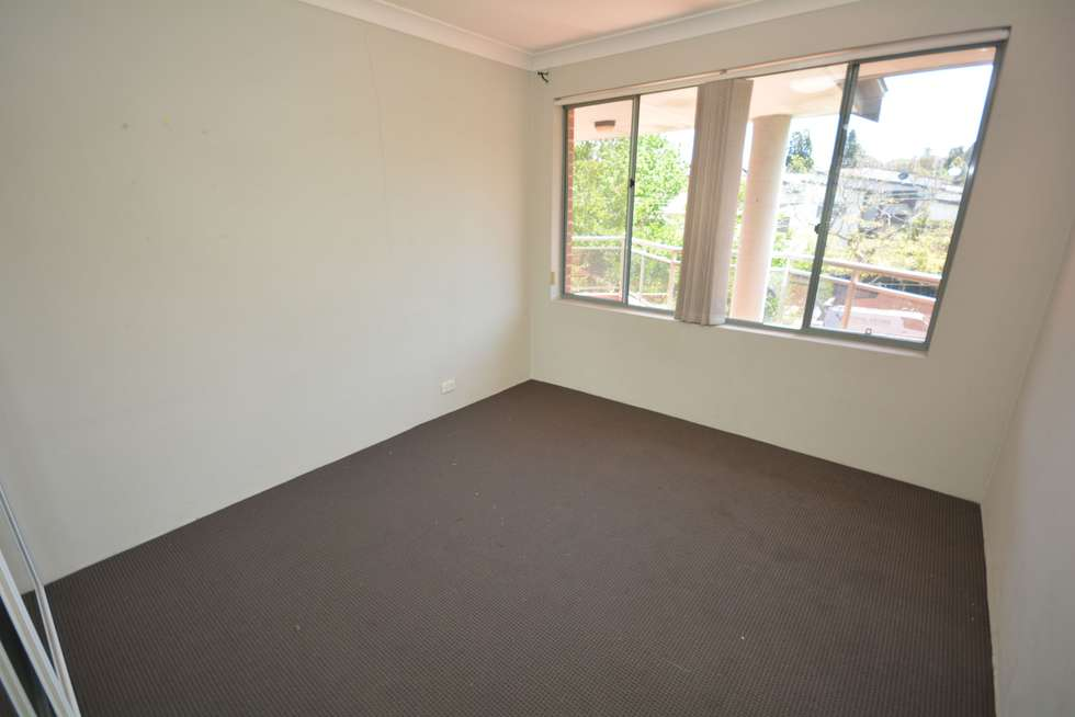 Fifth view of Homely apartment listing, 7/9-11 Belmore Street, North Parramatta NSW 2151