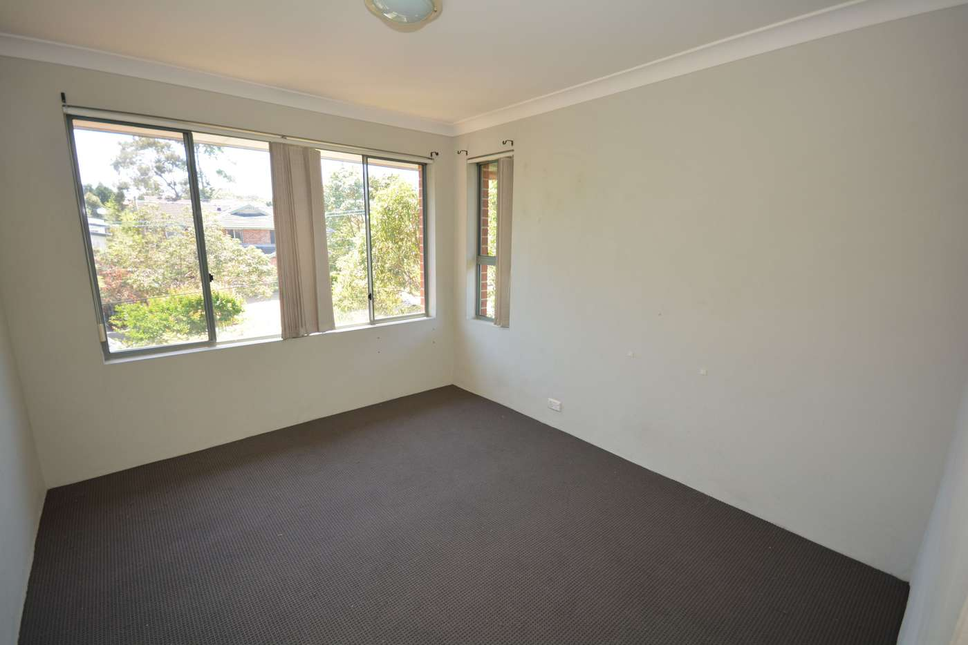 Sixth view of Homely apartment listing, 7/9-11 Belmore Street, North Parramatta NSW 2151