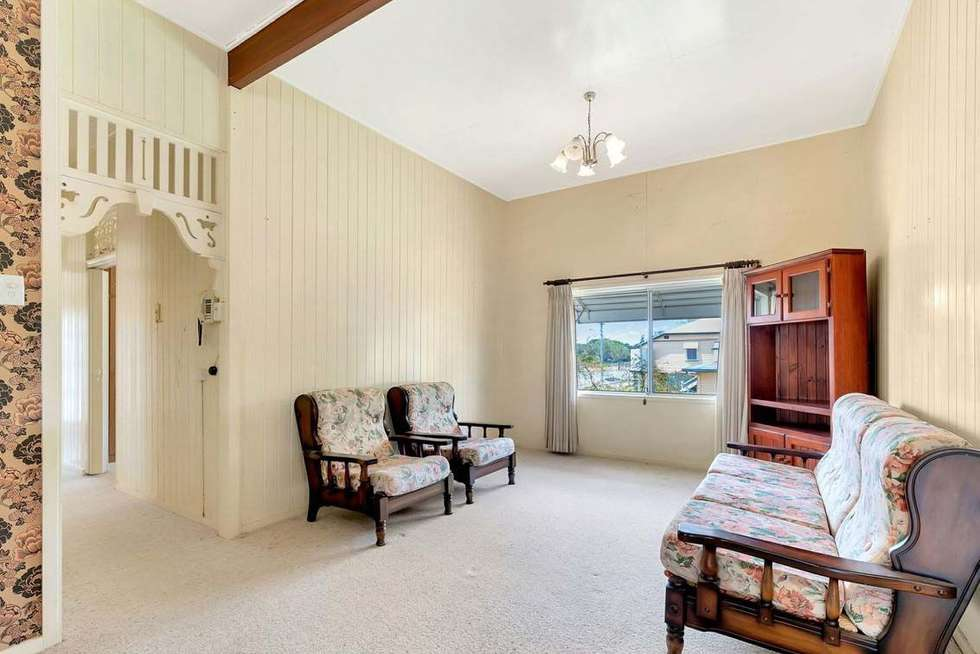 Third view of Homely ruralOther listing, 91 Ivory Creek Road, Toogoolawah QLD 4313