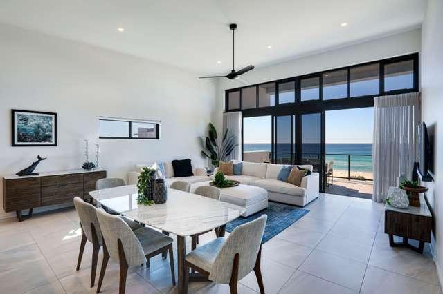 5/1453 Gold Coast Highway, Palm Beach QLD 4221