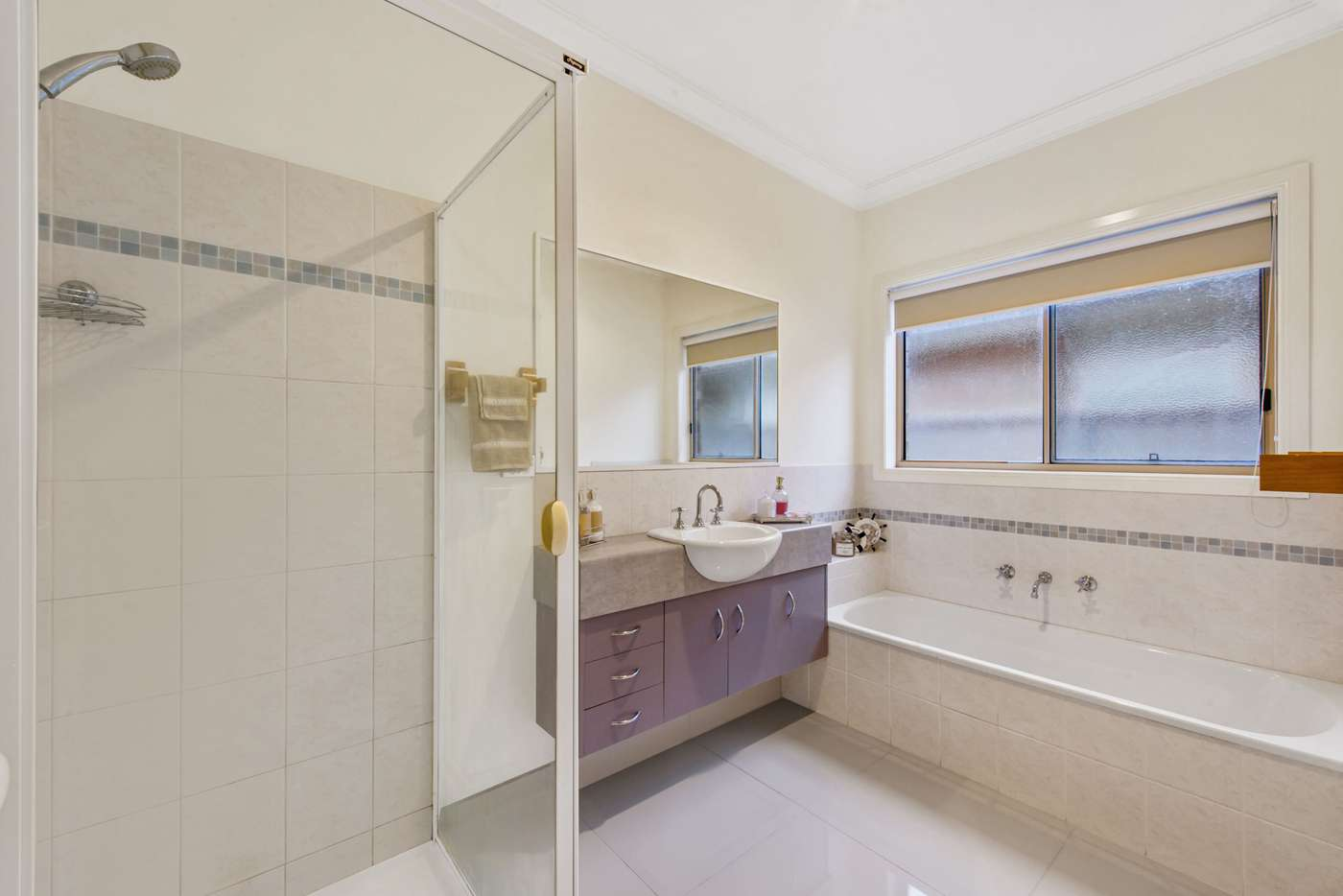 Fifth view of Homely house listing, 14 Lauricella Place, Caroline Springs VIC 3023