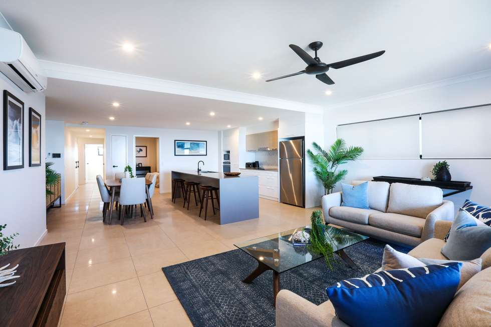 Fourth view of Homely apartment listing, 1-3 1453 Gold Coast Highway, Palm Beach QLD 4221