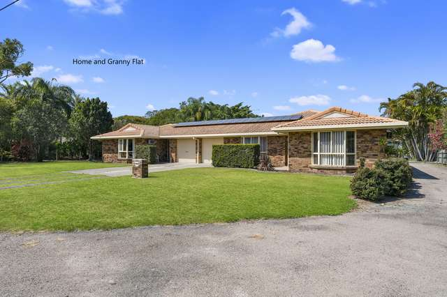15-17 Lakewood Drive, Burpengary East QLD 4505