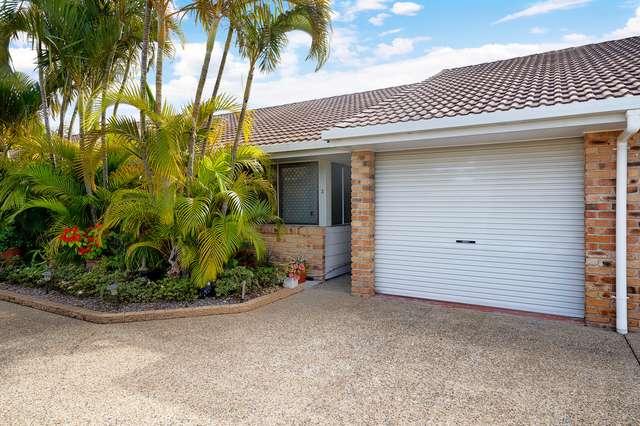 3/10 Wattle Road, Rothwell QLD 4022