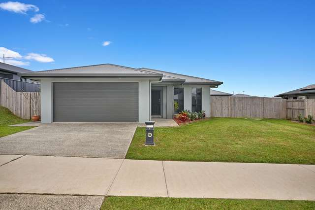 8 Goessling Street, Gordonvale QLD 4865