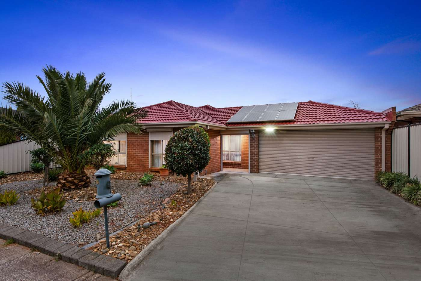 Main view of Homely house listing, 9 Cooper Court, Delahey VIC 3037