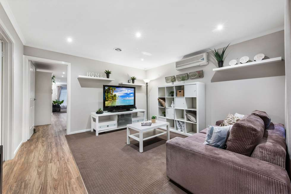 Third view of Homely house listing, 9 Cooper Court, Delahey VIC 3037