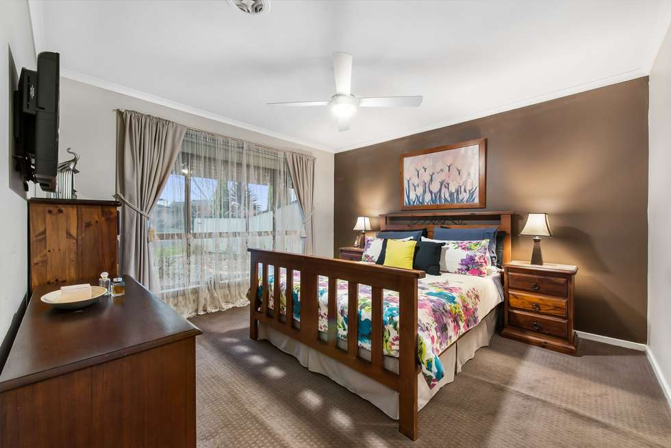Fourth view of Homely house listing, 9 Cooper Court, Delahey VIC 3037